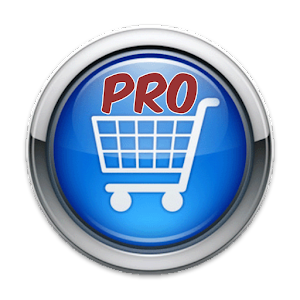 Easy Android Shopping List Pro For PC / Windows 7/8/10 / Mac – Free Download