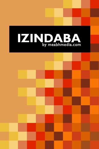 Izindaba Zulu South Africa