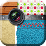 Pic Collage Maker Photo Grid 3.3 Apk
