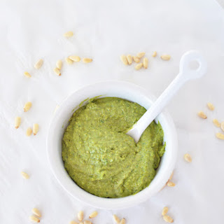 Soy And Dairy Free Baby Food Recipes