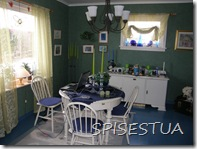 Dinningroom - summerhouse (2)