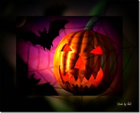 2007-10-31 - halloween