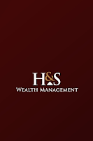 Screenshot of H & S Wealth Management
