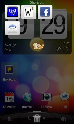 玩工具App|Shortcuts免費|APP試玩