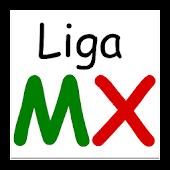 Download Liga MX Standings APK on PC