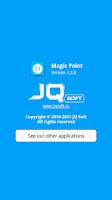 Screenshot of Magic Point