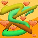 KamaSutra PRO icon