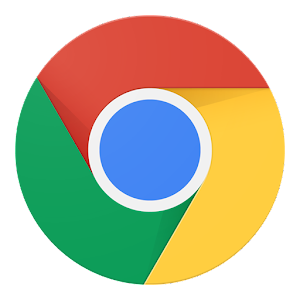 Android aplikacija Chrome прегледач – Google