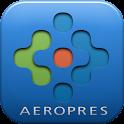 Aeropres