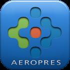 Aeropres icon