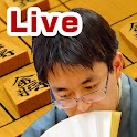 Shogi Live - Subscription icon