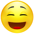 Emoji Stickers by Emoji World APK for Lenovo
