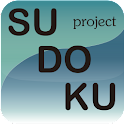 Sudoku project icon