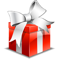 Wishlist, share your gift list
