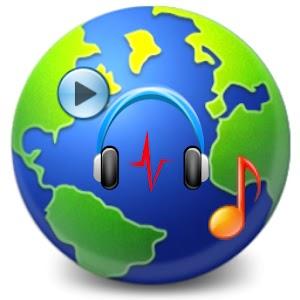 Public Radio For PC / Windows 7/8/10 / Mac – Free Download