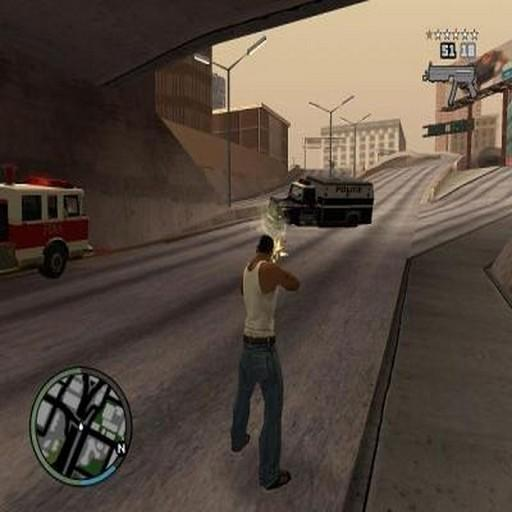 Gta Cheats Posted Mrfresh July This App Has