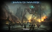 MS reveal Halo Wars, new Banjo and PGR4 at X06