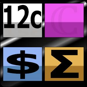 Financial RPN calculator For PC / Windows 7/8/10 / Mac – Free Download