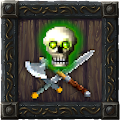 Download Undead Invasion APK on PC