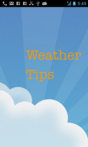 The Weather Network - Official Site