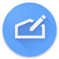 App Xposed GEL Settings [ROOT] apk for kindle fire