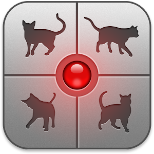 Download Human-to-Cat Translator For PC Windows and Mac