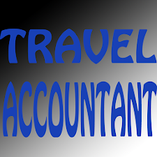 Travel Accountant