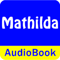 Mathilda (Audio Book) icon