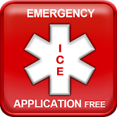 Download  In Case of Emergency ICE-Lite  Apk