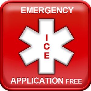 In Case of Emergency ICE-Lite
