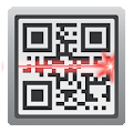 App QR Code Reader apk for kindle fire