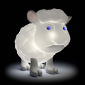 Baby Night Light icon