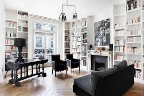 Download french interior design apk on pc download for Homestyler old version