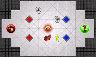 Screenshot of Zigby Free