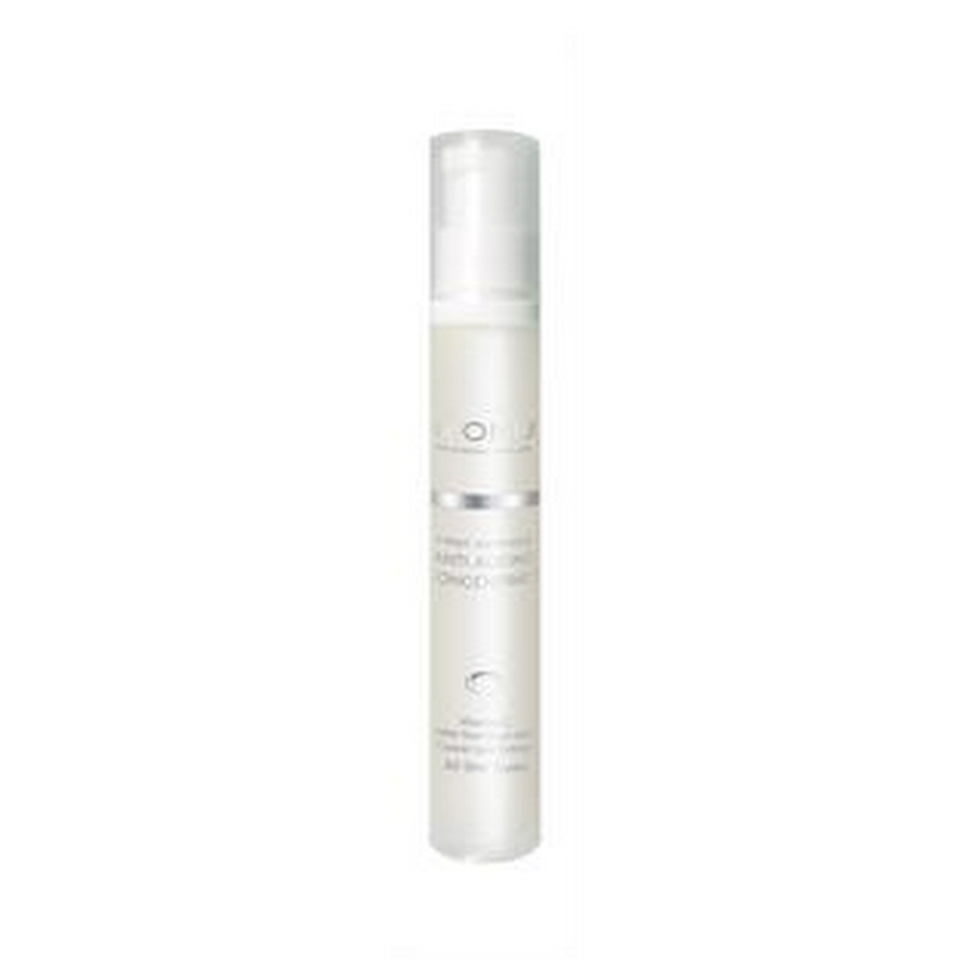 Monu Anti Ageing Concentrate
