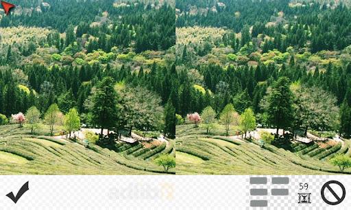 发现错误的图片2 Korea