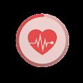Heart Rate Monitor APK for Bluestacks