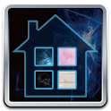 ELECOM bizSwiper Private Room icon