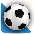Football Live Scores APK for Bluestacks