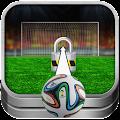 App Football Screen Lock 2014 APK for Windows Phone