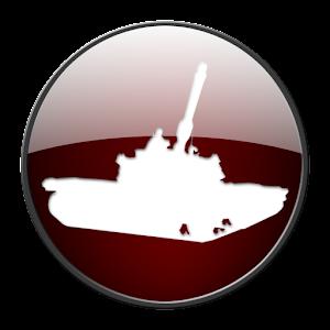 Border Siege [war & risk] For PC / Windows 7/8/10 / Mac – Free Download