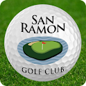 San Ramon Golf Club icon