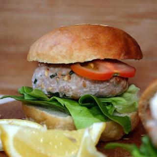 Tuna Horseradish Sauce Recipes