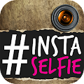 App Insta Selfie Cam Pic Collage APK for Kindle