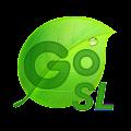 Android aplikacija Slovenščina za GO tipkovnica na Android Srbija