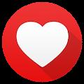 App Dieta i trening version 2015 APK