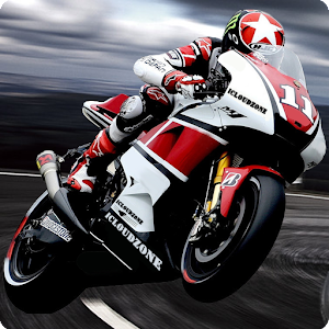 Asphalt Moto For PC (Windows & MAC)