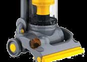 Vacuum Cleaner Repairs
