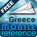 Greece & Greek Islands - FREE