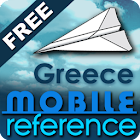 Greece & Greek Islands - FREE icon